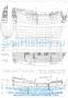 01010101 - Трехъ Иерарховъ - Линейный 100-пушечный корабль - лист 1