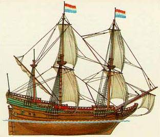 http://sailhistory.ru/images/stories/fleit.jpg